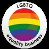lgbt-friendly-business