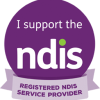 Disability NDIS provider on the Gold Coast | NDIS support worker | Abilia